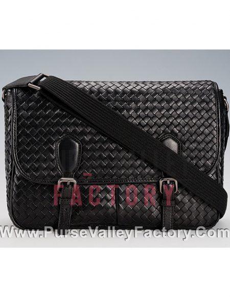 Best Quality Bottega Veneta Shoulder Bags from PurseValley Factory. Discount  Bottega Veneta designer Handbags. Ladies purses clutch bags. Free delivery. ed64208530a26