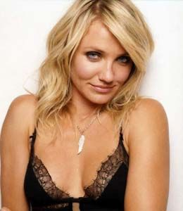 Cameron Diaz biography, ethnicity, feet, nationality, age, married, husband, boyfriend, dating, divorce and more