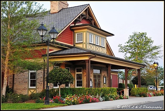 1000 Images About The Villages Florida On Pinterest