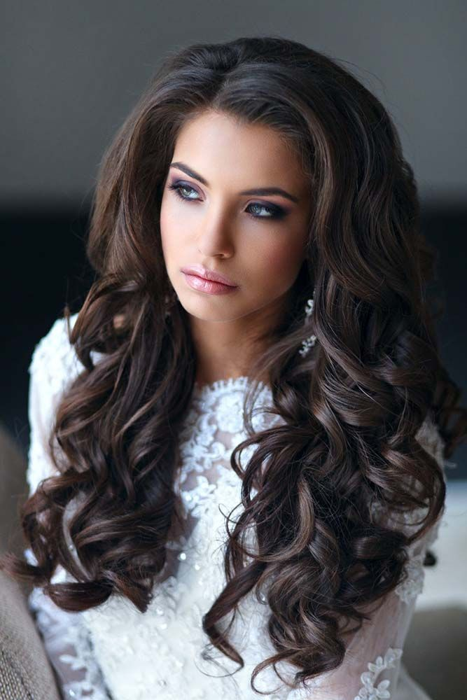 Surprising 1000 Ideas About Curls For Long Hair On Pinterest Rag Curls Short Hairstyles Gunalazisus