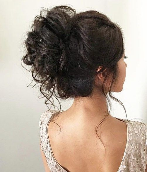 Featured Hairstyle: Heidi Marie Garrett of Hair and Makeup Girl; www.hairandmake...