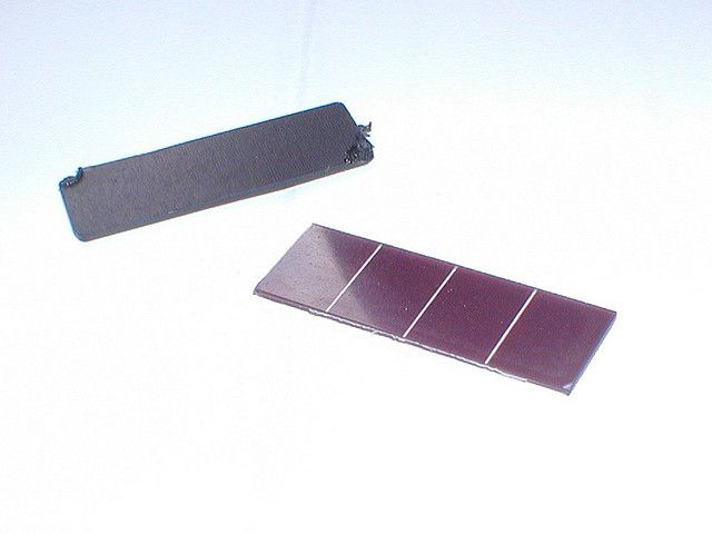 28 Best Cheap Solar Cells Images On Pinterest Solar