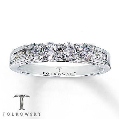 31 best Tolkowsky images on Pinterest Gemstones Diamond