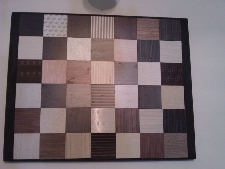 Craft Ideas For Home Depot Laminate Samples