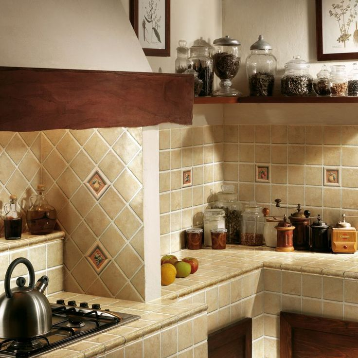 Kitchen Tiles Catalogue 14 best járólap, csempe images on pinterest | tiles, diy kitchen