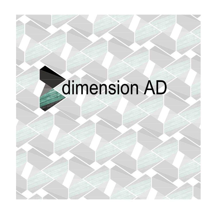 Dimensión AD