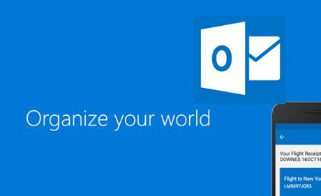 Tutoriales y ayuda para aprender a utilizar la nueva plataforma de correo electronico Outlook.com antes Hotmail