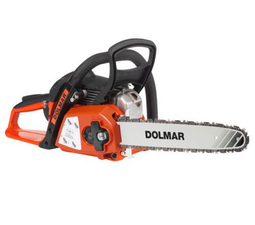 42 best sgning images on pinterest chainsaw chain saw and baby crib with the dolmar by makita petrol chainsaw you have the freedom to cut your logs anywhere you need due to the fact that its petrol driven you are not greentooth Image collections