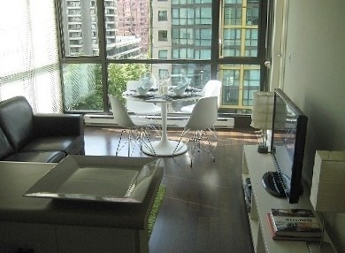 Vancouver Apartments Apartment Guide With Pictures Making It Easy To See Your Rental