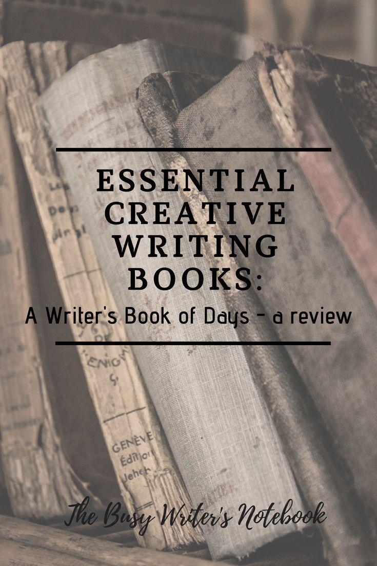 creative writing courses australia