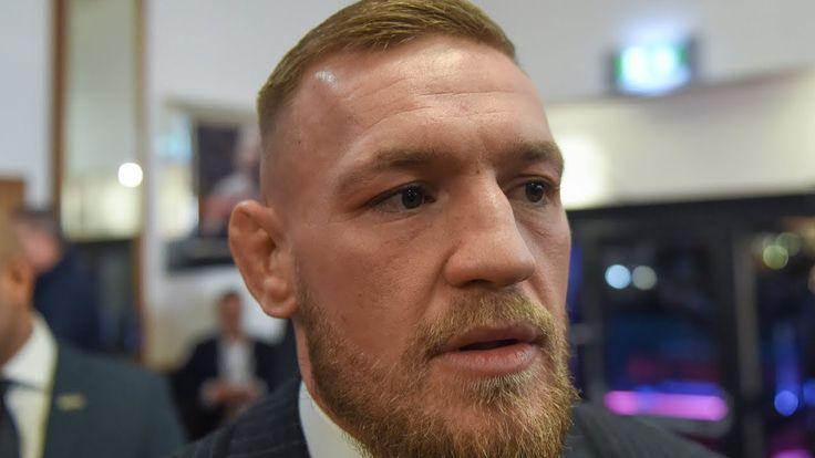 #latestnews#worldnews#news#currentnews#breakingnewsConor McGregor falls from No. 1 ranking in ESPN's MMA Rankings Update | ESPN