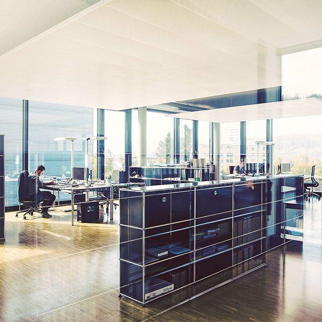 Industrialoffice Industrial Industrialdesign Officedesign Officefurniture Workplace Workspace Officedesk Shelf Storage Interior Interiordesign