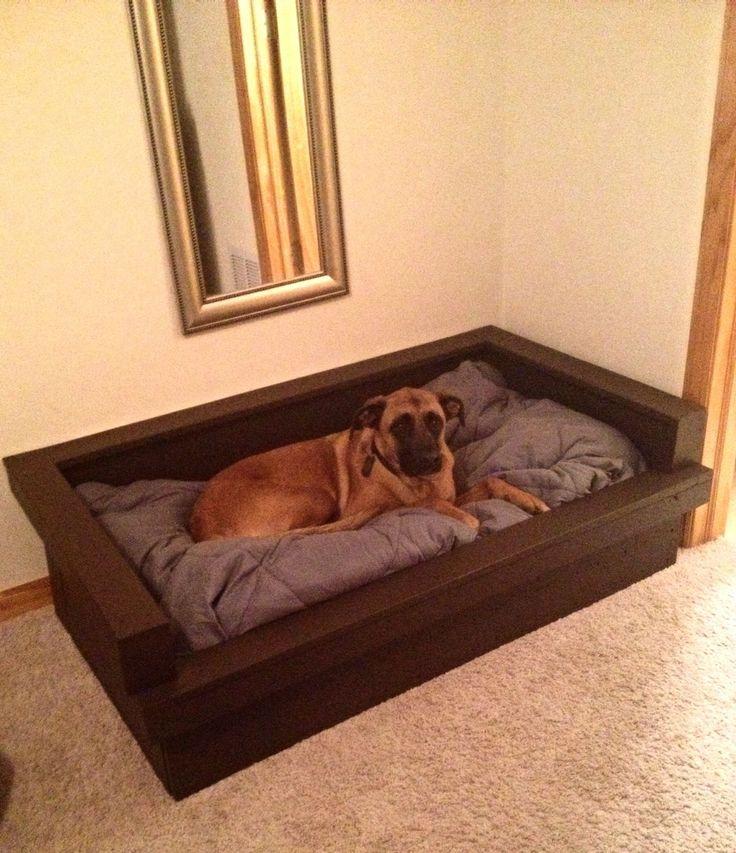 1 200 1 392 pixels for Dog haus dog beds