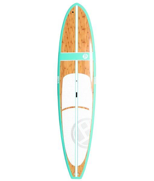 Best 25 Sup Boards Ideas On Pinterest Paddle Boarding
