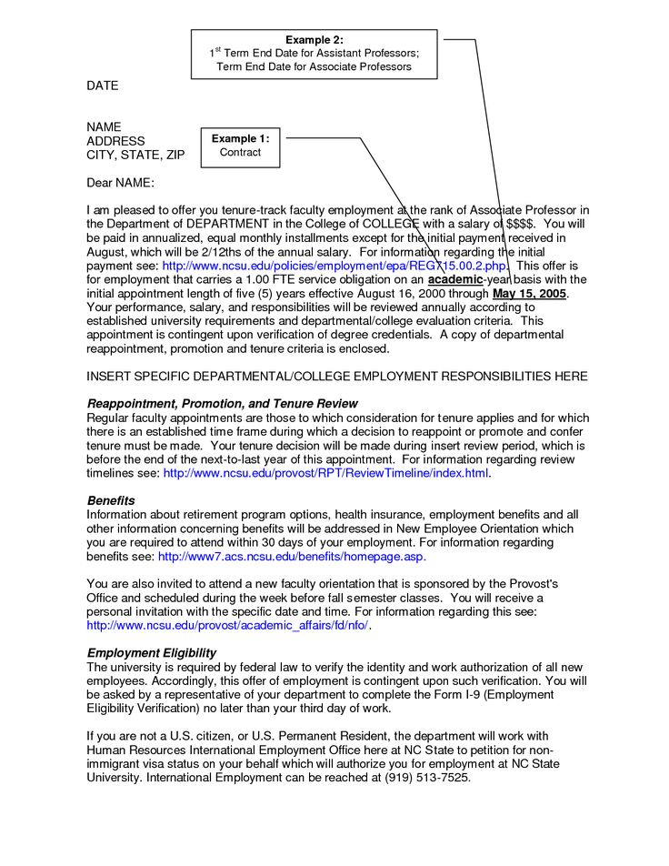Unique New Hire Packet Template Collection - Example Resume and ...
