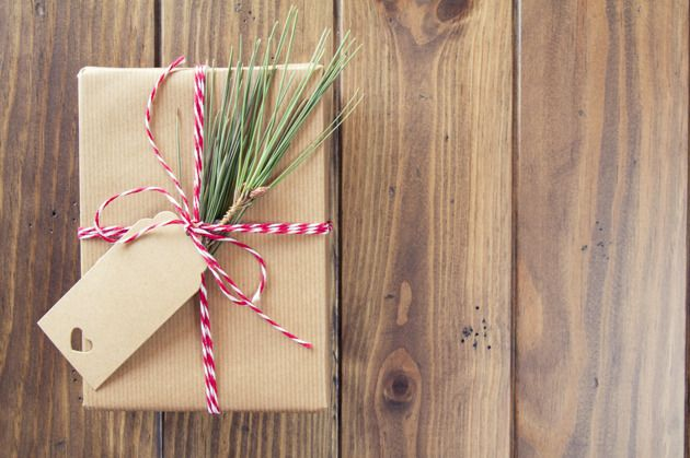Unique Gifts Tips: The Most Beautiful Student Gift for Teachers