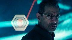 'Indepedence Day: Resurgence' Trailer Arrives | The Fandom Post