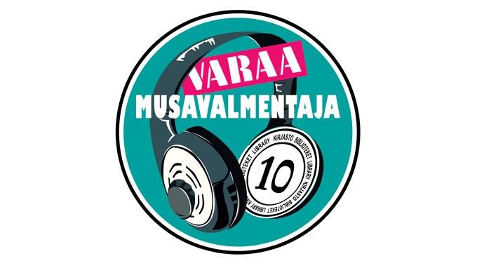 Antaisitko ruotsalaiselle progelle sittenkin toisen mahdollisuuden?  Kirjasto 10:n henkilökohtainen musiikkivalmentaja on palvelu sinulle, joka haluat ammattilaisen ohjausta kuunteluvalinnoissa, uuteen musiikinlajiin tutustumisessa, tai haluat perehtyä  syvemmin musiikin monipuoliseen maailmaan.