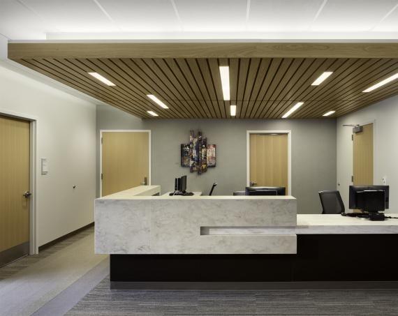 205 best design inspiration images on pinterest | hospitals