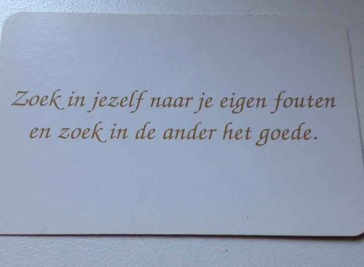 RITZ&, voor een beter perspectief. Heb vertrouwen in jezelf & wantrouw de andere minder. www.ritzn.nl
