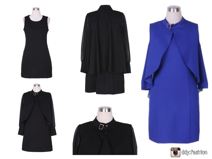 T P 0 0 10 | Price (RM): 80 | Color: Black / Blue | Size: S / M / L | Postage: Inclusive | Click the picture for more details
