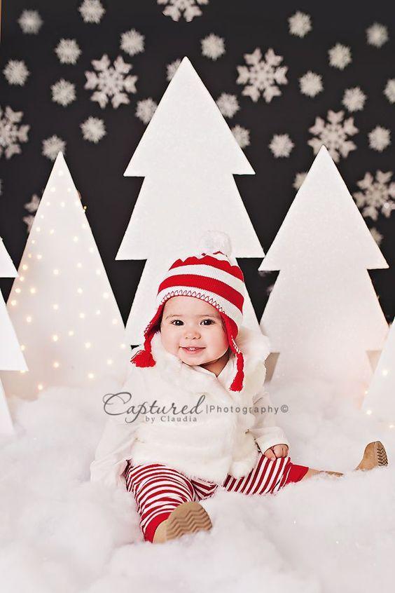 997 Best BabyChild Photography Inspiration Images On