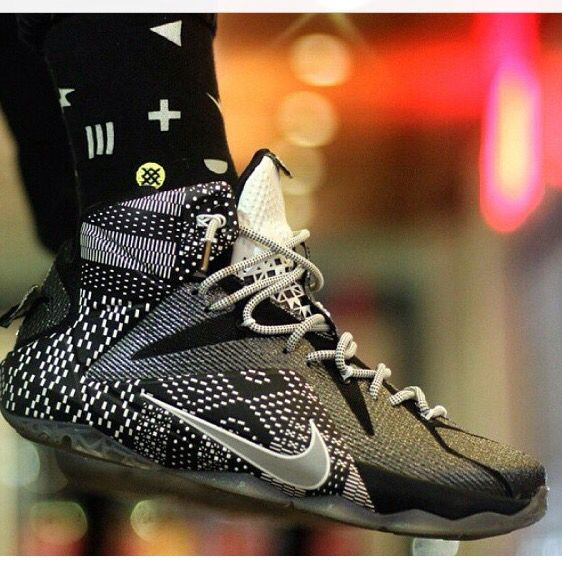 flyknit nike mens nike lebron collection