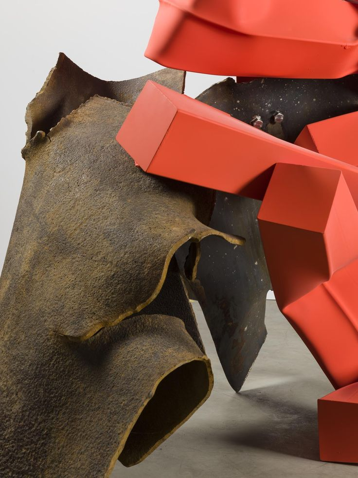 Art Düsseldorf presents modern and contemporary art at the highest international level. From November the 16th to the 18th (2018),  in the spacious and bright halls of Areal Böhler, Duesseldorf. Save the date! #artdusseldorf #fair #contemporaryart  #germany @blouinshop