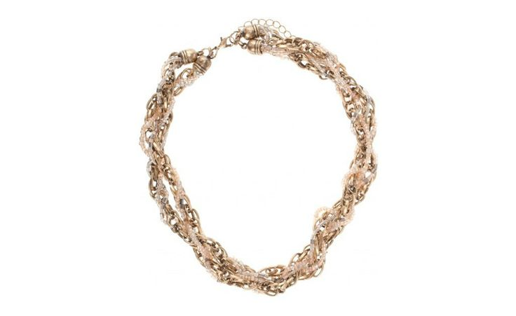 Together Necklace PARFOIS| Handbags and accessories online