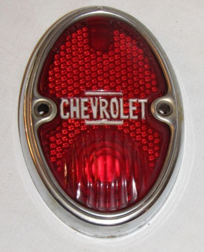 Old Chevy Wheel Grease Caps : Best ideas about antique tractor parts on pinterest