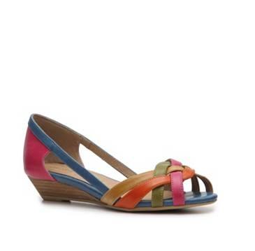 Shop Womens Shoes: Sandals DSW $50