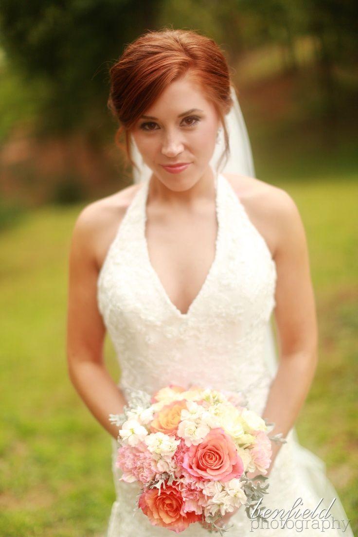 Bags for women benfield photography blog anna39s fayetteville bridal