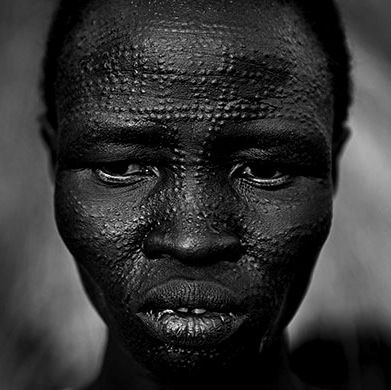 donna somala: Sudan Woman, Sudan People, Earthafricasudannu People, Google Search, Body Art, Body Modifications, Human Body, Facials Mark, Earth Africa Sudan Nu People