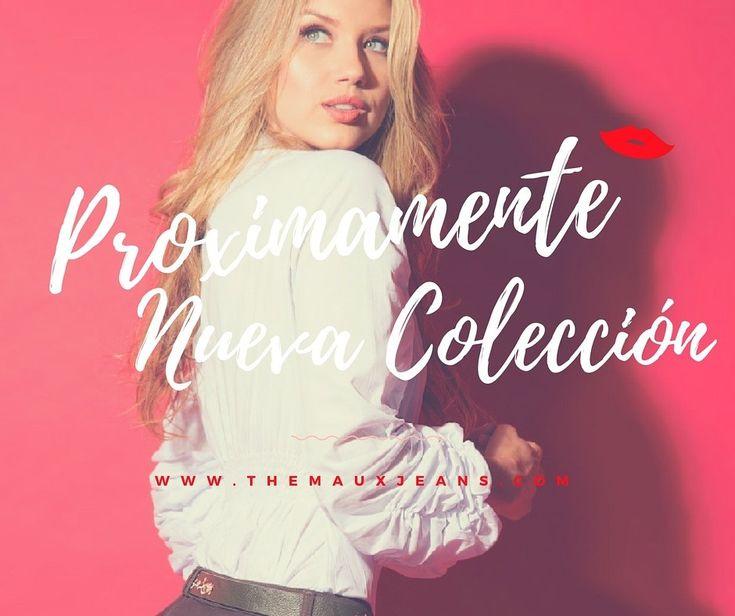 """""""Hacer lo que #amas, es la piedra fundamental de la #abundancia de la #vida"""" #WyneDyer 🌹👖🍹   www.THEMAUXJEANS.com  ENVÍOS DENTRO Y FUERA DE #COLOMBIA  #fashion #style #instafashion #instastyle #model #modeling #luxury #chic #streetstyle #love #fashionista #modafemenina #negocios #femenina #girl #womensfashion #bussiness"""