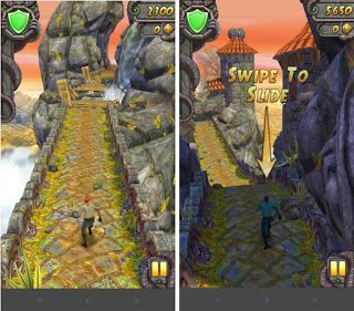 Download Gratis di http://pelangixu.blogspot.com/2015/11/game-offline-android-terbaik.html