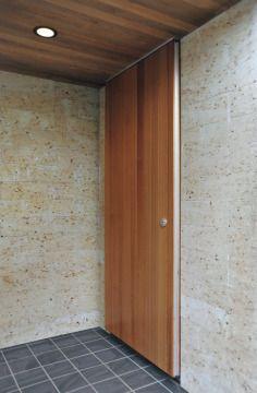 キマド株式会社 玄関ドア