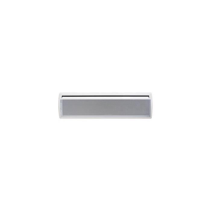 Panneau rayonnant Chaufelec CASSIOPEE SAS Horizontal Bas -176 €-1000W - Achat / Vente radiateur - panneau Panneau rayonnant Chaufelec - Cdiscount