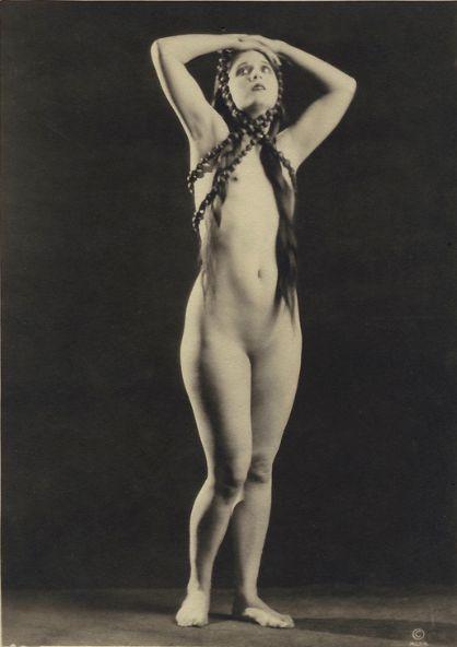 Pinay nudes
