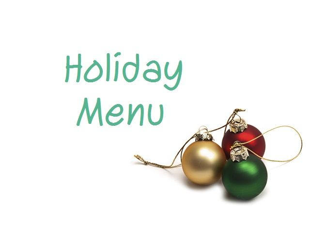 Which Phoenix Restaurants Are Open on Christmas Day?: Ko'Sin at Sheraton Wild Horse Pass Resort& Spa