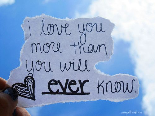 ..: Life, Stuff, I Love You, True, Quotes Sayings, Love You More, Things, Baby