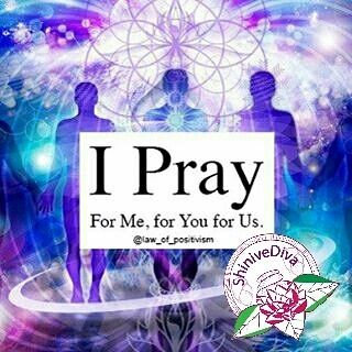 Good night world #pray #goodnight #instagood #love #peace #world #gratitude #lawofpositive #lawofattraction #happyness #instagramers #quotestagram #quotes #shinivediva