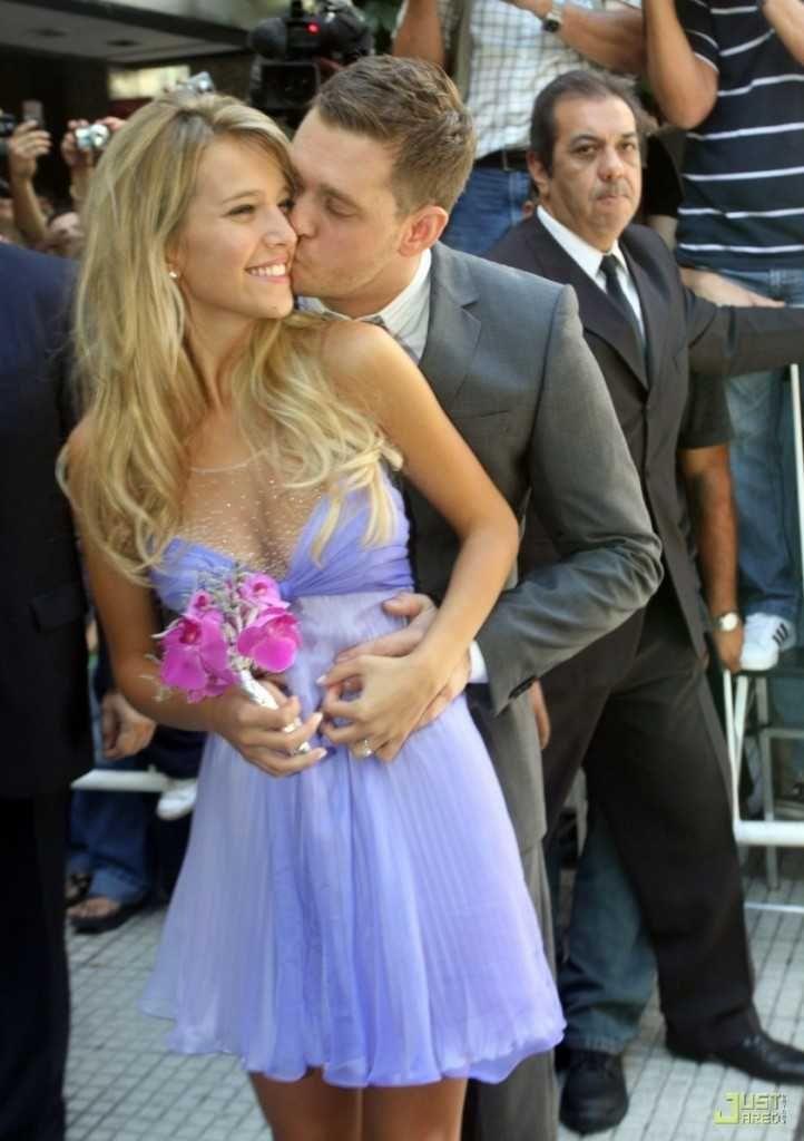 Vestido de novia civil: ¿Cómo elegirlo?