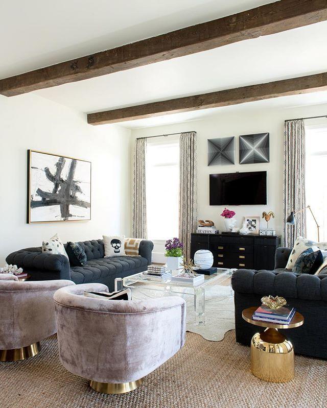 Sally Wheat Interiors