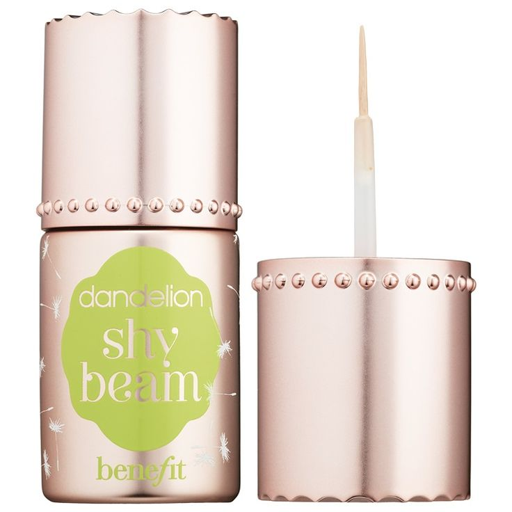new makeup products 2015. benefit shy beam matte liquid highlighter with swatches. makeup productsbeauty new products 2015