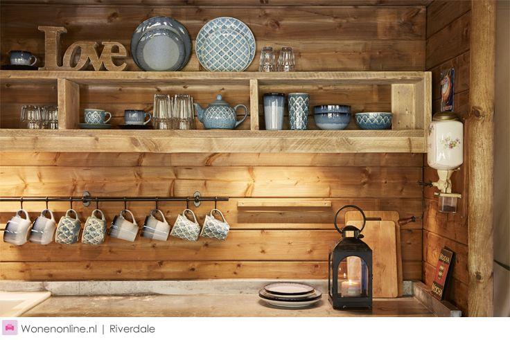 17 beste idee n over fluwelen sofa op pinterest interieurs fluwelen bank en blauw fluwelen sofa - Rededition bank ...