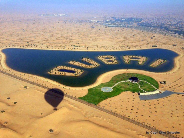 Dubai Oasis In The Middle Of The Desert Fakhama Travel And Tourism Pinterest Dubai The