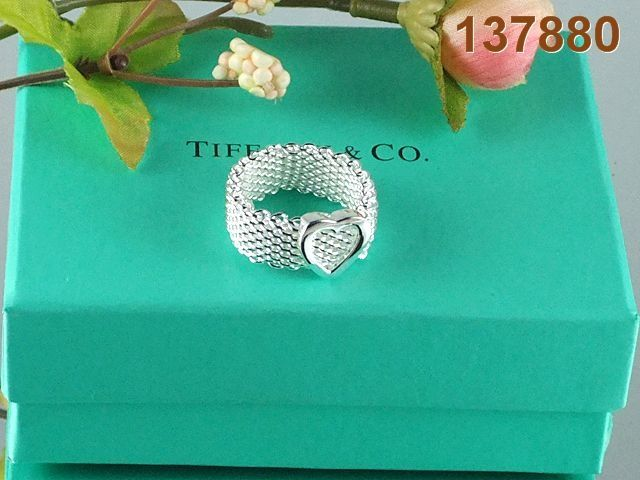 367 best tiffany images on Pinterest Tiffany s Jewelry and Artists