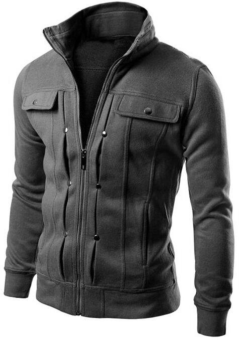 2015 nouvelle arrivée hommes marque Hoodies sweat survêtements mode hommes automne hiver manteaux costume de Sport Sudaderas Hombre Sueter dans Sweats à Capuche et Sweatshirts de Accessoires et vêtements pour hommes sur AliExpress.com | Alibaba Group