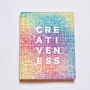 Amazing Creative Yearbook Cover Ideas - 50 Examples