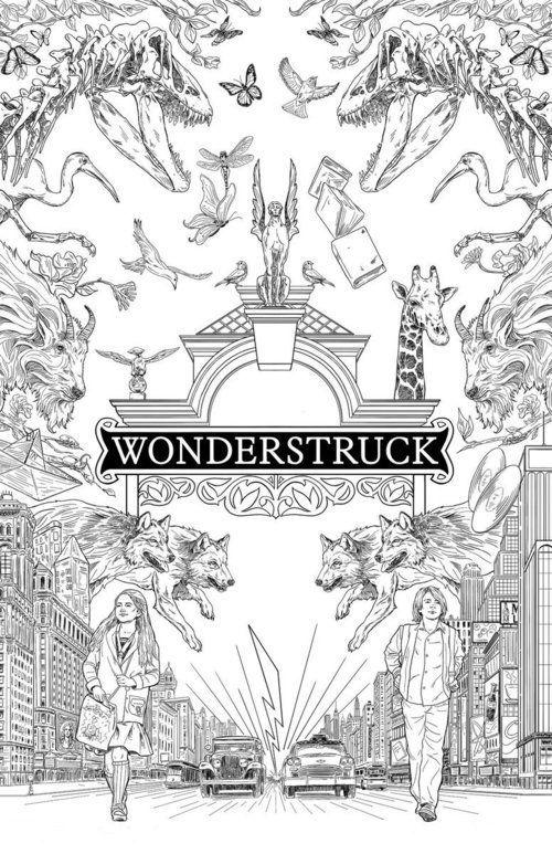 Wonderstruck Full Movie Online 2017